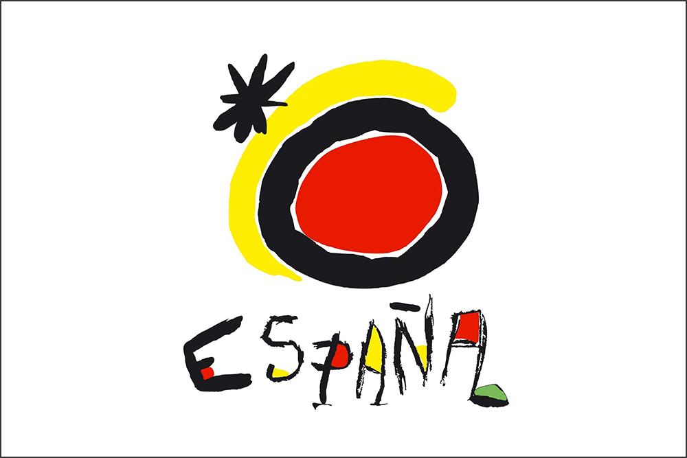 Marché espagnol